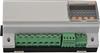 安科瑞 AGF-M4R 4路智能光伏汇流采集装置