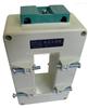 安科瑞低压电流互感器10P10保护型厂家直营