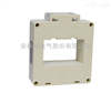 卧式方孔型电流互感器安科瑞直营AKH-0.66II-80II 1500/5A