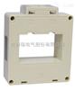 多根母排线缆专用电流互感器AKH-0.66II-80*50II 2000/5A