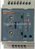 安科瑞导轨式剩余电流继电器ASJ10-LD1C厂家价格