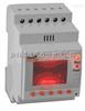 安科瑞数字量度继电器电压继电器ASJ10-AV厂家直销