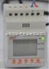 安科瑞导轨式配电线路过负荷监控装置ACM2厂家直销